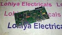 REXROTH PCB CARD BPC01 07 R911321881