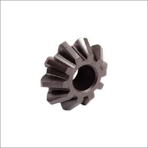PINION DIFFERENTIAL