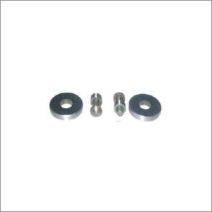 HYD.ROLLER AND PIN THICK (SET OF 6)