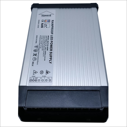 500w Rainproof Power Supply