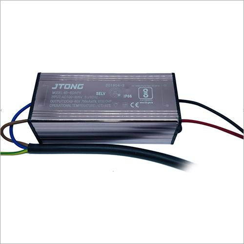 50W LED Driver