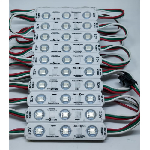 12V LED Module
