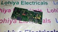REXROTH PCB CARD SN321880-14213 AP1