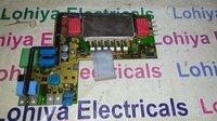 REXROTH PCB CARD SN310037-02466