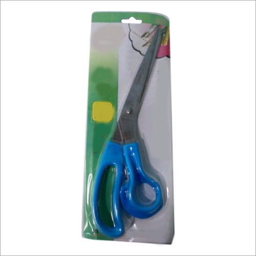Alloy Steel Scissors