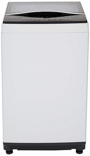 Bosch 6.5 Kg Washing Machine