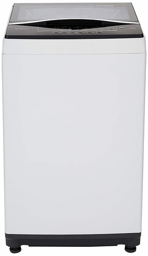 Bosch 6.5 Kg Washing Machine