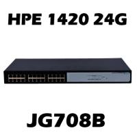 JG708B