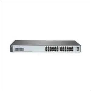 J9980A HPE Office Connect 1820 Series