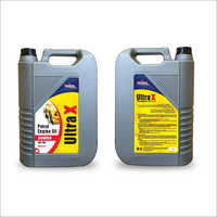 API SM 20W50 Petrol Engine Oil