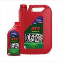 ATF Dexron 3 Automatic Transmission Fluid