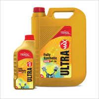 Ultra Max API SN 0W30 Fully Synthetic Oil