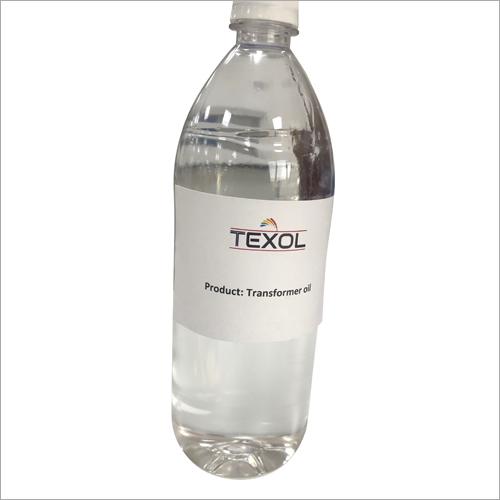 Texol Transformer Oil