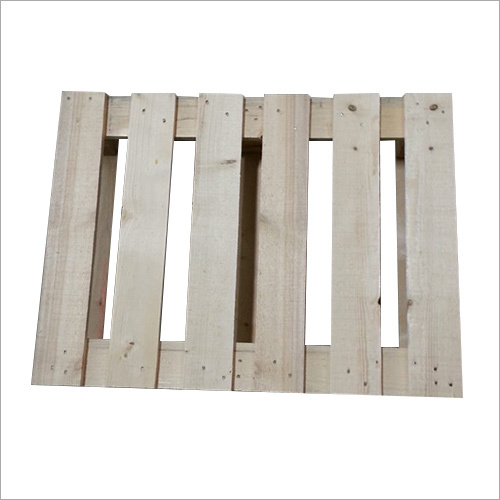 Timber Wooden Pallets