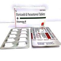 Etomax-P Tablets