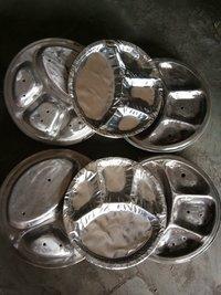 4 Khana Plate Die