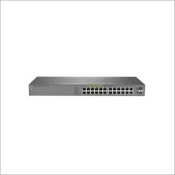J9983A HPE Office Connect 1820 Series