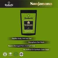Sanjanana - Split End Hair Pack