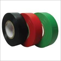 Electric Adhesive Tape