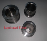 Lami Tube mould & cavities