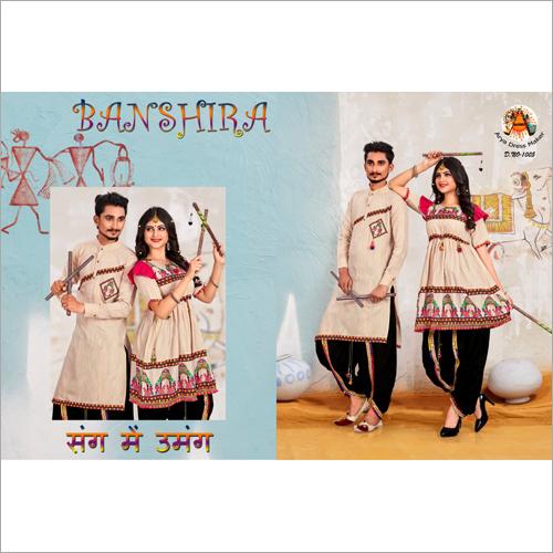 Ladies Banshira Kedia Dress