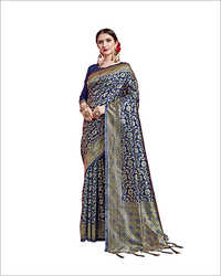 Ladies Bollywood Saree