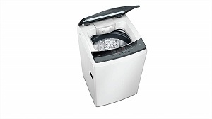 Bosch 7 Kg Washing Machine