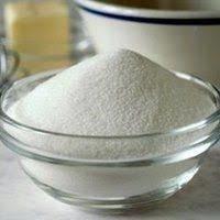 7-Ethyl Tryptophol