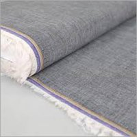 Pure Cotton Fabric