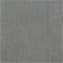 Soft Grey Cotton Fabric