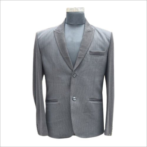 Mens Wedding Wear Blazer