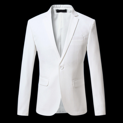 Mens Designer Party Wear Blazer