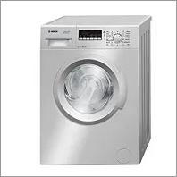 Bosch 7kg Load Washing Machine