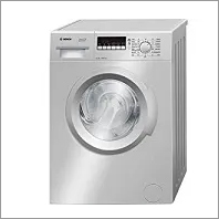 Bosch 7kg Load Washing Machine