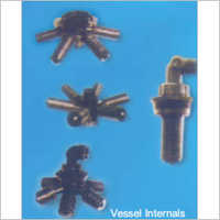 Vessel Internal