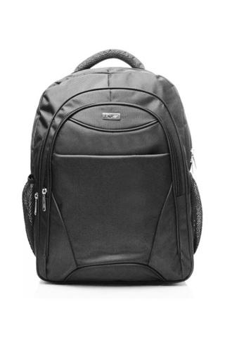 School Bag In Gurgaon NCR