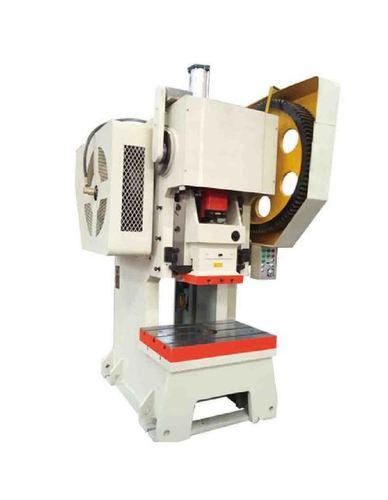 JD21-63 open stationary press