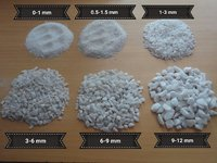 Indian Terrazzo mosaic Marble Chips & Gravel Stone For Wall,floor, Sink And Slab