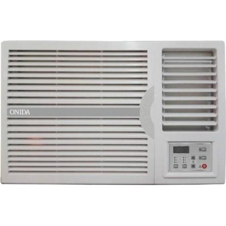 Onida 1.5 Ton 3 Star Power Flat Window Air Conditioner