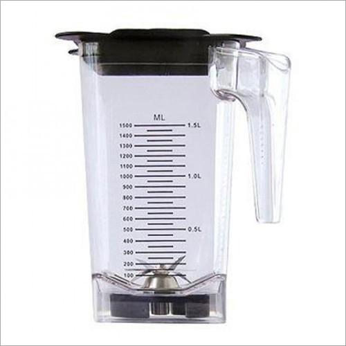 1.5 Ltr JTC Omni Blender Jar