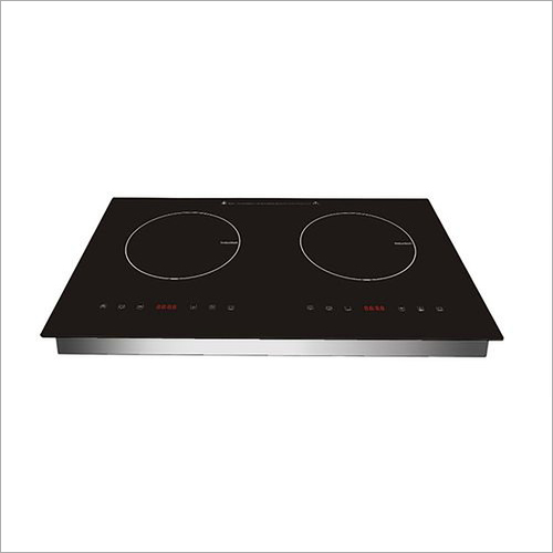 Commercial Induction Stove Plate