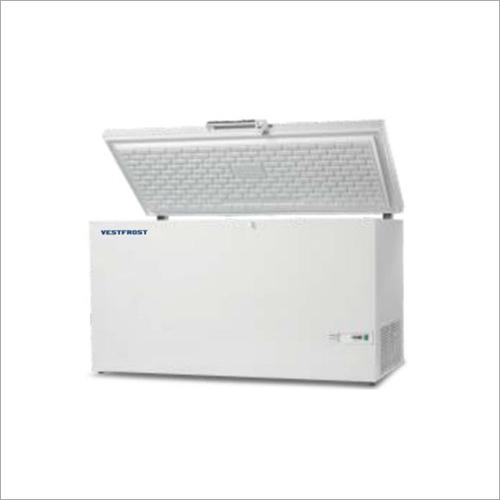 Electric Low Temperature Freezer