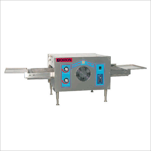 Orion Conveyor Pizza Oven