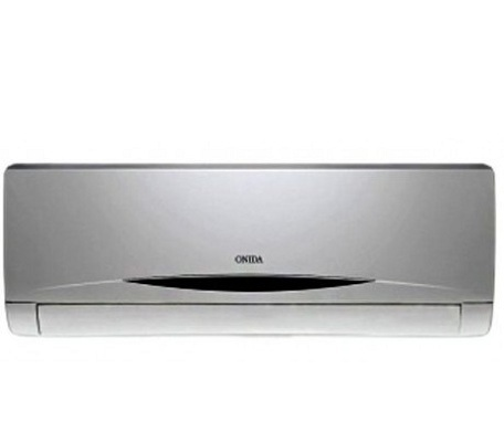 Onida 0.8 Ton 3 Star Split Air Conditioner