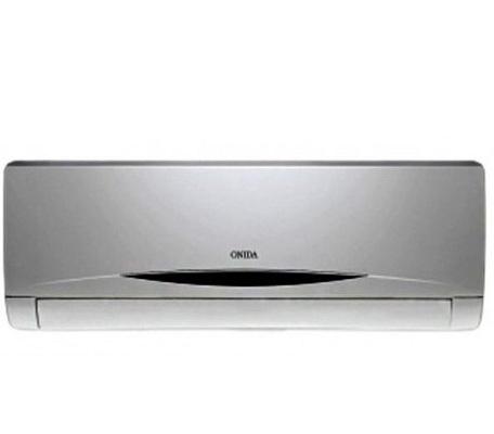 Onida 0.8 Ton 3 Star Split Air Conditioner
