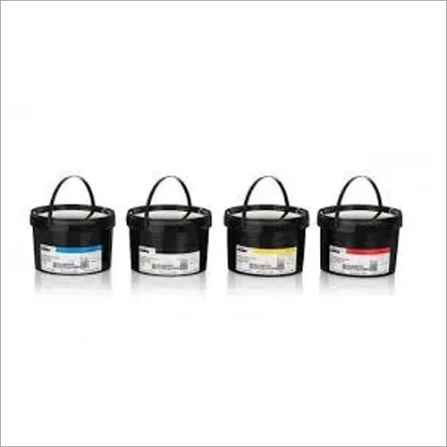 Flexo Printing Ink