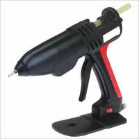 Power adhesive glue Gun