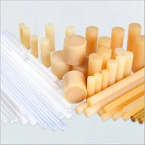 Bostik Hot Melt Glue Sticks