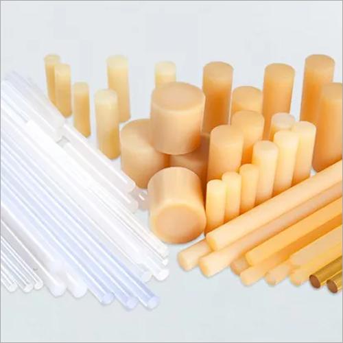 Industrial Grade Hot Melt Glue Sticks