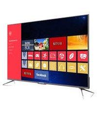 Intex 139cm (55 Inch) Full HD LED TV